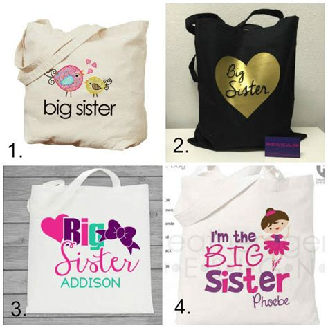 gift ideas from baby to big big gifts from baby 61 gift ideas for big