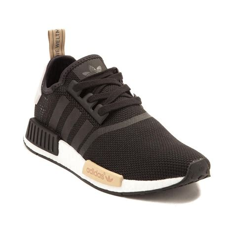 fashion shoes adidas on adidas shoes adidas nmd
