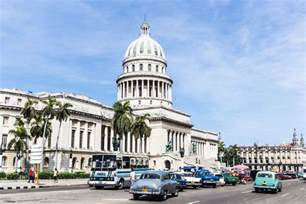 Airbnb Havana Cuba kuba reisetipps infos reiseplanung und checkliste