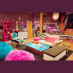 awesome bedrooms for cool girly bedroom check out my future room pinterest