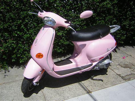 wallpaper vespa pink vespa review vespa scooters vespa scooters for sale