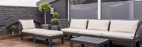 Chair Care Patio Dallas by Chair Care Patio Stunning Chair Care Patio With Chair