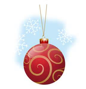 xmas ornament clipart clipart suggest