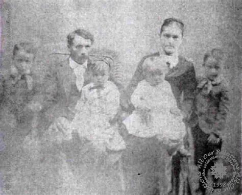 mccoy family genealogy 355 best images about hatfields mccoys on pinterest