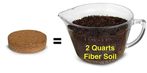 fiber soil fiber soil 12 quarts organic potting soil hydrating