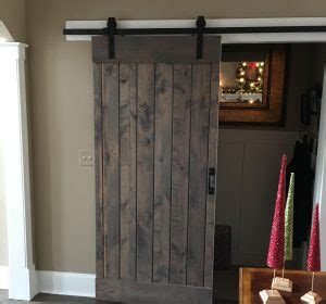 interior barn doors doorsmith