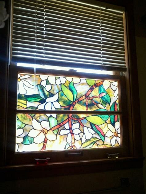 bathroom window privacy film home depot pin by lexi lu on paint splattered lexi pinterest
