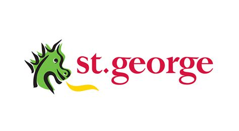 st george bank st george bank business credit card images card design