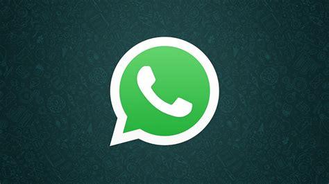 wallpaper en whatsapp los mejores m 243 dulos xposed para whatsapp androidpit