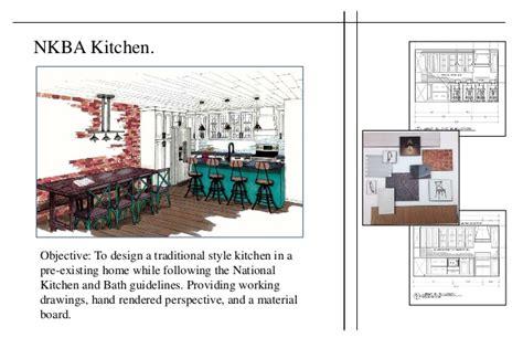 interior design guidelines purplebirdblog com brittany mcqueen interior design portfolio 2016