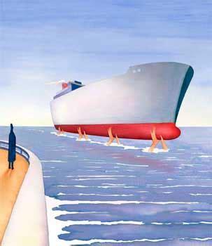 maritieme dienstverlening agentschap maritieme dienstverlening en kust