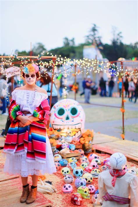 dias de fiesta en mexico 114 best images about day of the dead ideas on pinterest