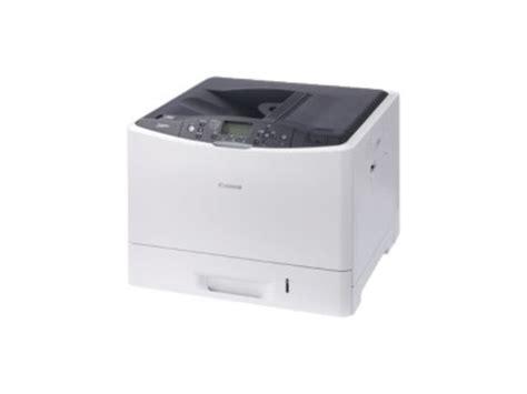Imprimantes De Bureau Fournisseurs Industriels Imprimante De Bureau