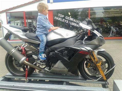 Suche Motorrad Transport by Ahk Und Motorradanh 228 Nger Suchen Finden Kurvenj 228 Ger