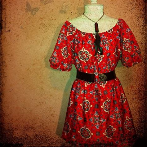 upcycling dresses upcycled clothing ideas and diy fashion civilian