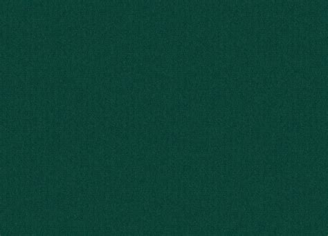 forest green color outdura 5401 solid forest green solid color indoor outdoor