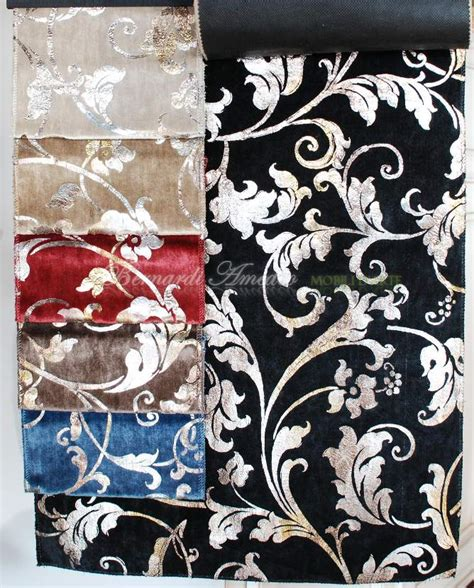 stoffe per poltrone tessuti e rivestimenti per sedie sedie poltroncine divanetti