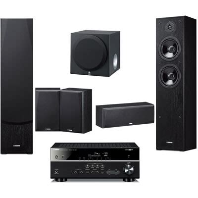 Tv Mobil Ultra Linear yamaha home theaters in a box yhtb4810b receiver systems from tv