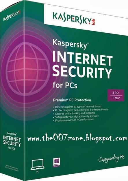 kaspersky antivirus new full version 2014 serial kaspersky internet security 2014 build 14 0 0 4651