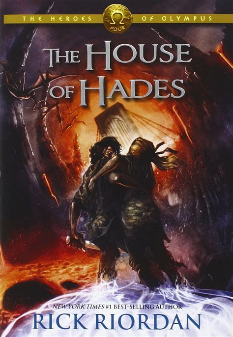the house of hades house of hades frank www imgkid com the image kid has it