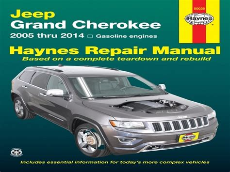 jeep grand cherokee haynes repair manual am autoparts jeep xj parts catalog wiring forums