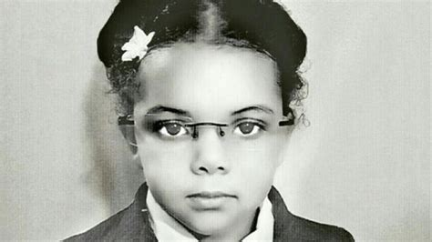rosa parks hairstyle you need to see this 5 year old dressed up as history