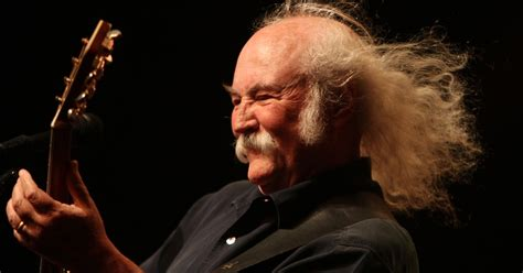 david crosby full album david crosby returns from 20 year hiatus with croz