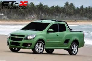 Karl Chevrolet In Missoula Montana Karl Chevrolet Is A Missoula Chevrolet Dealer And A