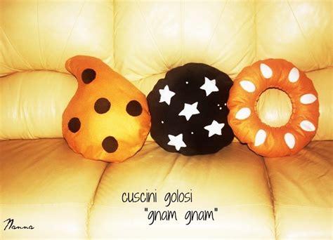 cuscini forma di biscotto cuscino biscotto 1 pezzo per la casa e per te