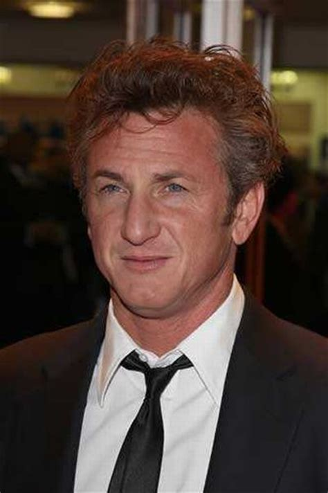 sean penn hairstyles sean penn hairstyles archives hairstyles pictures