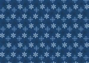 wrapping paper free printable wrapping paper from planet cards planet cards uk