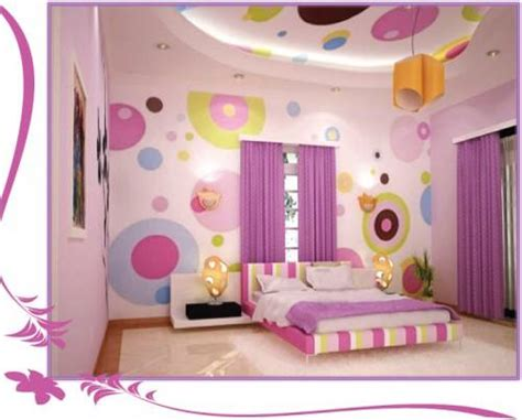 little girls bedroom paint ideas little girl room paint ideas hot girls wallpaper