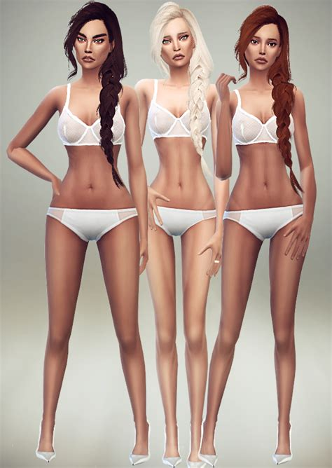 cc sims 4 female skin sims 4 skins google search sims 4 skins pinterest