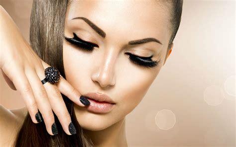 12 Top Makeup Tips For Work by 12 Basic Tips Diy Makeup