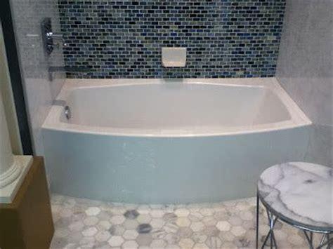 kohler expanse bathtub 15 best images about bath tubs on pinterest