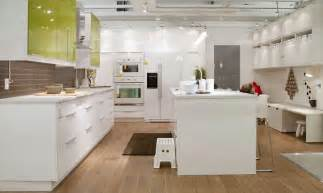 Kitchen Ikea Design by How To Select Ikea Kitchen Cabinets 2014 Mykitcheninterior