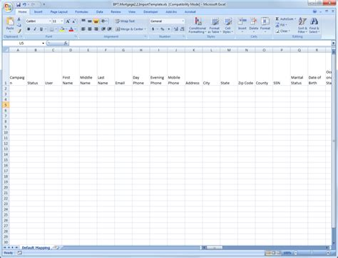 Table Spreadsheet by Mortgage Repayment Schedule Spreadsheet Buff