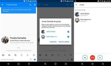 surespot apk 10 alternativas a whatsapp para android