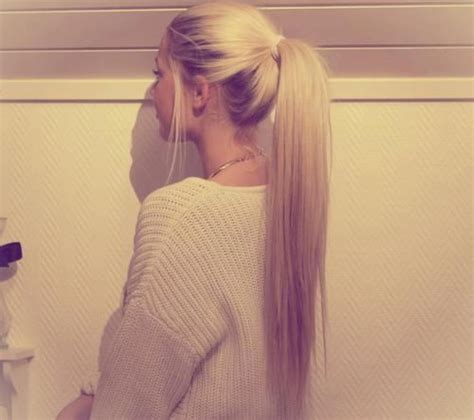 how to wear a ponytail with halo extensions 87 best images about halo couture on pinterest bleach