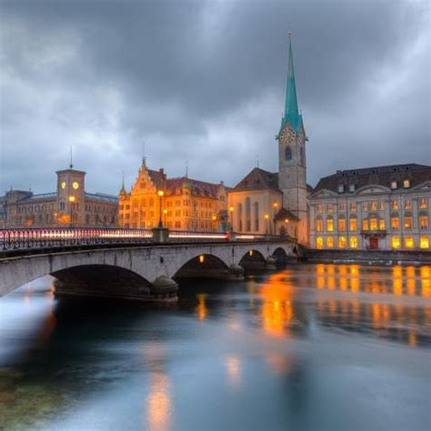 Mba In Zurich Part Time by My Experience In Switzerland Uc Davis Graduate School Of