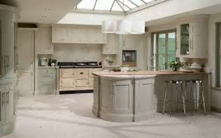 Edwardian Kitchen Design Federation House Edwardian Kitchens