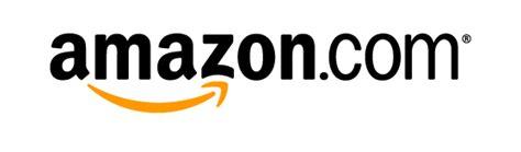 amazon   isp  europe  laws   launch  ars technica