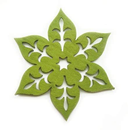 Paper Craft Supplies Ireland - 30 wonderfully pressies for 30