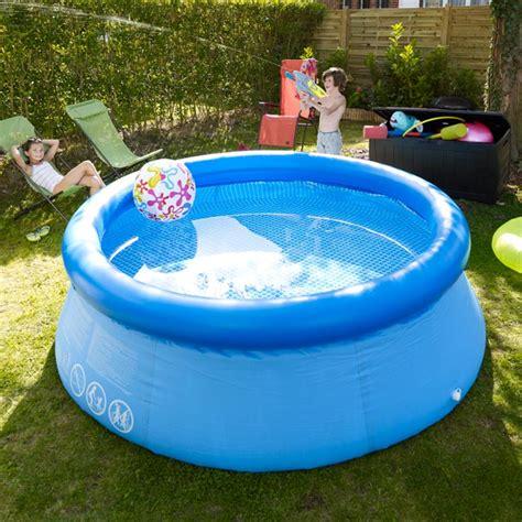 Bien Castorama Piscine Intex #1: piscine-autoportée-chez-carrefour-4.jpg