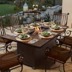 pit dining table 52 best images about pit dining table on