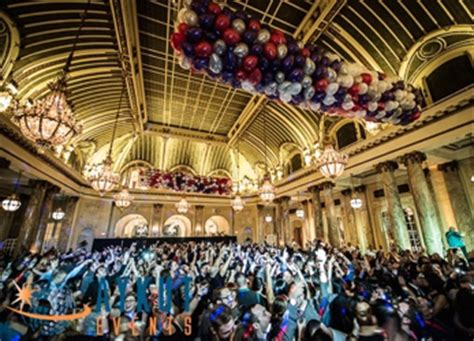 new year 2018 celebration in san francisco best new years in san francisco nye 2017 2018