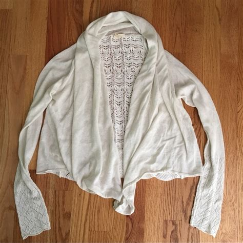7 Gorgeous Sweaters By Moth by 75 Anthropologie Sweaters Anthropologie Moth Open