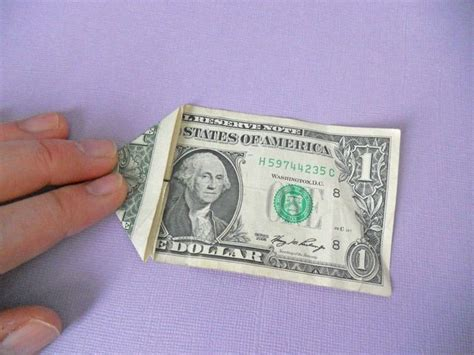 Best Paper To Make Money - 44 best images about money origami on dollar