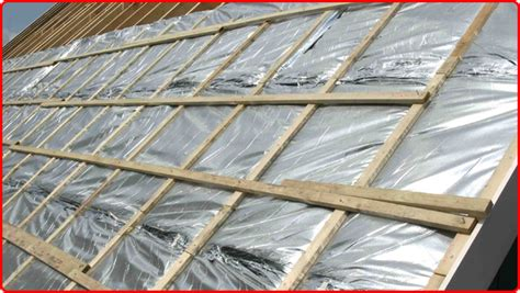 best loft insulation material 52 best insulation for attic roof helpful tips on how to