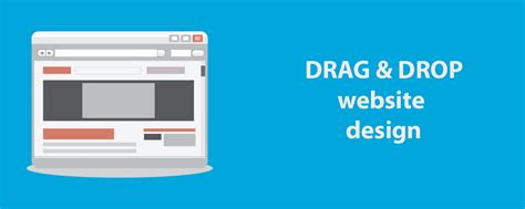 ui pattern drag and drop the problem with drag and drop web design